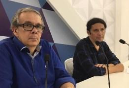 Especialistas fazem homenagem aos cem anos de samba no Master News