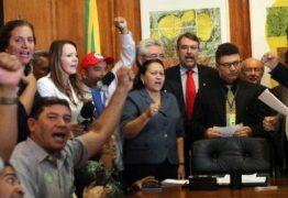 Protocolado pedido de impeachment de Temer por movimentos sociais, juristas e parlamentares