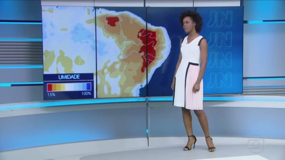 Image1 - VÍDEO: Estiagem no sertão da Paraíba deve perdurar até FEVEREIRO