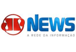 Jovem Pan News