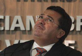 DELAÇÃO PREMIADA: Vitalzinho recebeu R$ 3 milhões da OAS na campanha de 2014