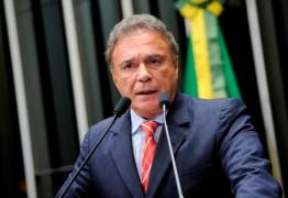 Em nota pública Sérgio Moro afirma não poder comentar propostas de Alvaro Dias