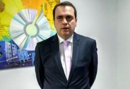 Prefeitura Municipal de João Pessoa deve realizar concurso em 2017; Confira