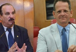 Presidência da Câmara de João Pessoa: Quem será o TERTIUS? – Por Rui Galdino