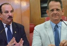 Aliados de Durval já torcem por nome alternativo caso não haja acordo com Marcos Vinícius
