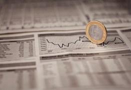 Incerteza política leva bancos à reduzirem expectativa sobre crescimento do PIB em 2018