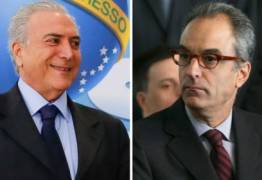 """AVENTURA DE CUSTO ALTO: """"O que vemos agora é uma luta fratricida entre os três poderes pelo controle do golpe"""" – Por Robson Reis"""