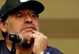 Maradona compara Cristiano Ronaldo a Messi e elogia Neymar