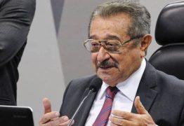 """Maranhão cobra gesto de Lira e ironiza """"sofrimento"""" de Veneziano após derrota nas eleições de 2016"""
