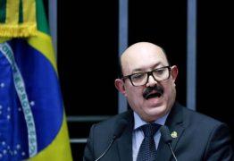 A carne brasileira não é nada fraca – Por Senador Deca