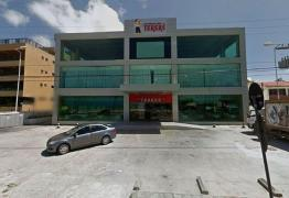 Vigilância Sanitária municipal interdita a churrascaria Tererê