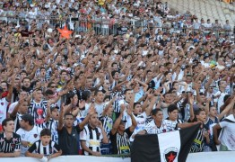 Botafogo pretende conseguir 4 mil sócios em 2017