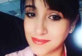Comissária de bordo sobrevivente de voo da Chape defende piloto: 'É fácil julgar'