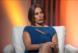 Gloria Pires não vai participar da transmissão do Oscar neste ano