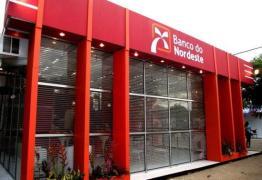 Lideranças políticas se unem para manter agência do Banco do Nordeste em Campina Grande