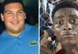 Qual a diferença entre Heltton Matheus e Rodolpho Carlos? – Por Marquinhos Mesquita