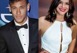 Bruna Marquezine fala sobre fanatismo em seu namoro com Neymar