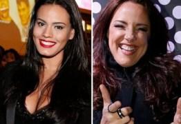 Ana Carolina e Letícia Lima planejam ter um filho