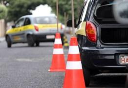 Holanda autoriza pagar aulas de condução com sexo