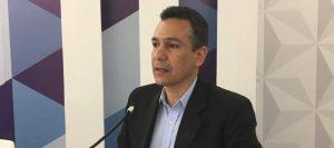 Emerson Panta e1484268459516 300x133 - Santa Rita cumpre meta estabelecida pela Lei de Responsabilidade Fiscal