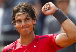 Rafael Nadal explica os motivos que o levaram a não representar a Espanha na Copa Davis