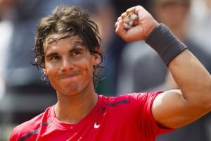 Rafael Nadal 300x200 - Rafael Nadal explica os motivos que o levaram a não representar a Espanha na Copa Davis