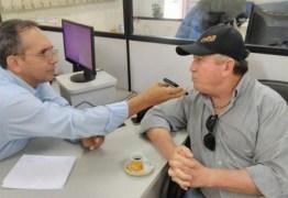 Amado Batista defende candidatura de Bolsonaro durante entrevista