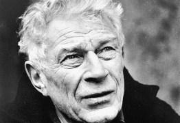 Faleceu o escritor John Berger