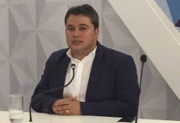NOVO DEM: Efraim Filho diz que migração de parlamentares para o DEM irá chegar na Paraíba