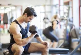 PROJETO VERÃO? Confira 11 mitos sobre exercícios físicos