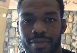 Ex-campeão do UFC celebra ter superado o vício em maconha: 'Tive a chance de me livrar da dependência'