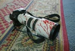 Relatório da Federação de Jornalistas mostra aumento de 17% dos casos de violência contra profissionais