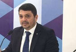Secretário geral da OAB-PB move ação contra advogado José Mariz por calúnia