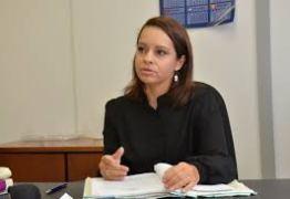 POLÍCIA EM BUSCA: Juíza decreta prisão preventiva de acusado de atropelar o agente Diogo Nascimento