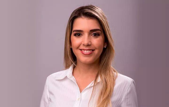 lorena de dr chico - EXCLUSIVO: Prefeita Lorena fala sobre 'racha' em Monteiro