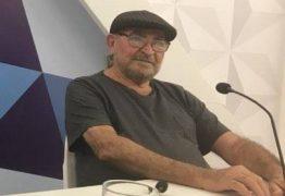 MASTER NEWS: Teatrólogo diz que Temer é presidente porque Lula permitiu