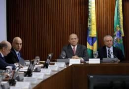 20 dos 25 ministros de Temer estão na mira da Comissão de Ética