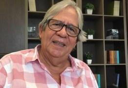 Asplan comemora aprovação de PRS que coloca fim ao Funrural e diz que essa decisão corrige distorção que bitributava o setor produtivo