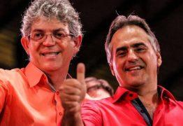 PRIMEIRA PESQUISA: Ricardo é o maior eleitor da Paraíba e quem ele apoiar, poderá vencer! –  Por Rui Galdino