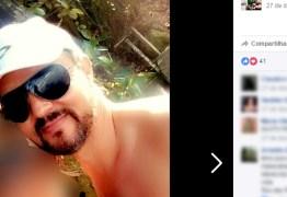 Autor da chacina em Campinas deixou áudios pedindo desculpas para namorada e xingando ex-mulher