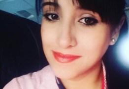 Comissária sobrevivente do voo da Chapecoense pede doações pela internet