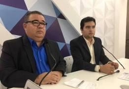 Especialistas comentam avaliam o atual estado da política e insatisfação crescente entre a população