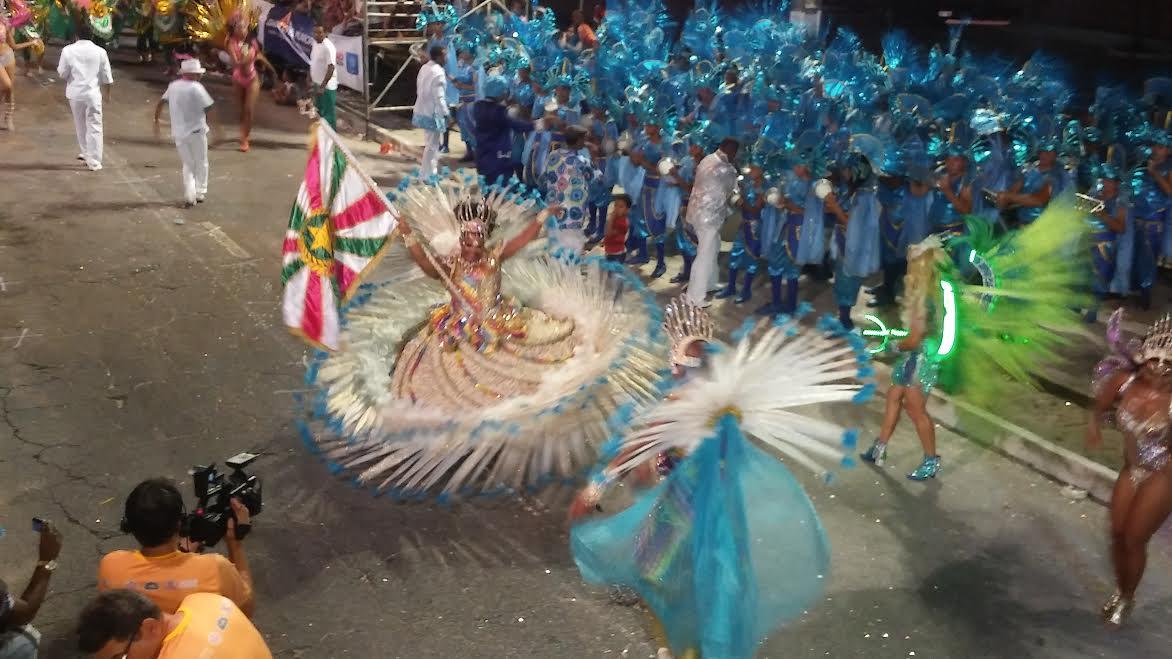 27-02-2017-carnaval-tradic%cc%a7a%cc%83o-2017-3