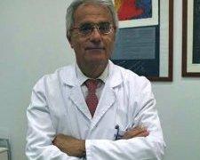 Médico que operou Gabriel Jesus 'salvou' Guardiola e é venerado pelo técnico