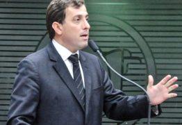 Gervásio reabre Parlatório do Povo e diz que debate será sem censura