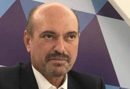 Jeová Campos revela torcida por candidatura de Ricardo a vaga no Senado