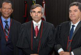 Dr. Joás terá coragem para aproximar o Poder Judiciário do povo e dos jurisdicionados – Por Rui Galdino