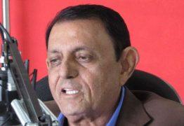 Jurista diz que CMJP não tem poder para abrir CPI contra a Energisa