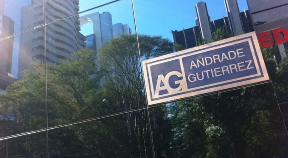 andrade gutierrez - Andrade Gutierrez também tinha departamento de propina, diz delação