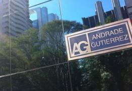 Andrade Gutierrez também tinha departamento de propina, diz delação